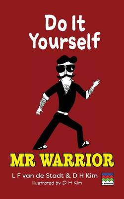 Do It Yourself (MR Warrior) (Paperback)