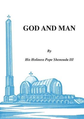 God and Man (Paperback)
