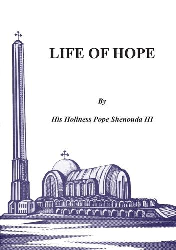 Life of Hope (Paperback)
