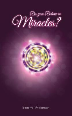Do You Believe in Miracles? (Paperback)