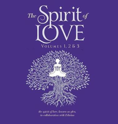 The Spirit of Love (Hardback)