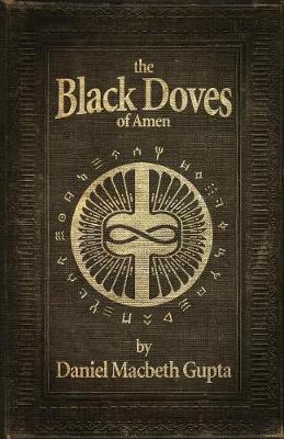 The Black Doves of Amen (Paperback)