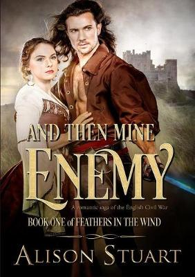 And Then Mine Enemy (Paperback)