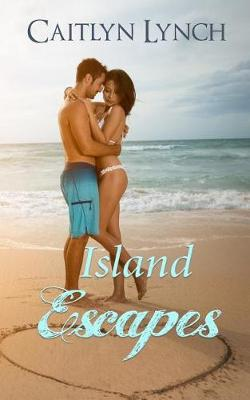 Island Escapes (Paperback)