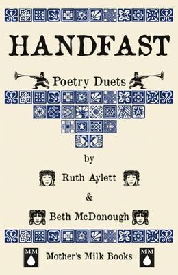 Handfast: Poetry Duets