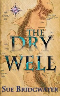 The Dry Well - Skorn 3 (Paperback)