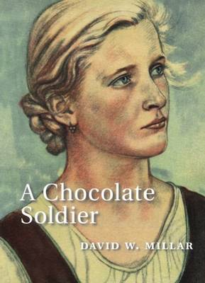 A Chocolate Soldier (Paperback)