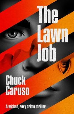 The Lawn Job (Paperback)