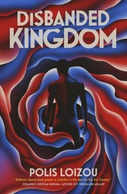 Disbanded Kingdom (Paperback)