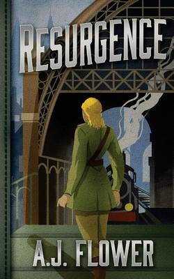 Resurgence (Paperback)
