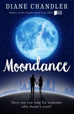Moondance (Paperback)