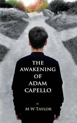 The Awakening of Adam Capello (Paperback)
