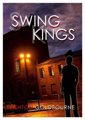 Swing Kings (Paperback)