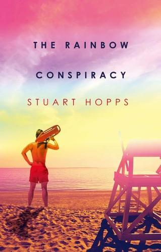 The Rainbow Conspiracy (Paperback)