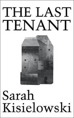 The Last Tenant (Paperback)