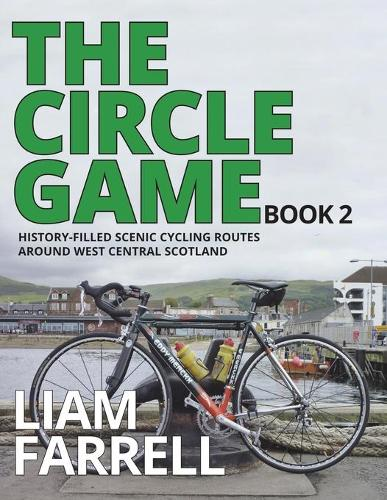 The Circle Game - Book 2 - Circle Game 2 (Paperback)