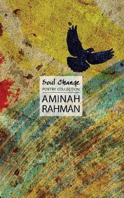 Soul Change (Paperback)