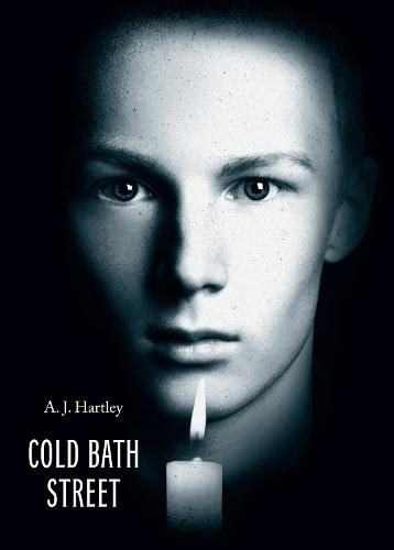 Cold Bath Street: An Evening of Ghostly Events