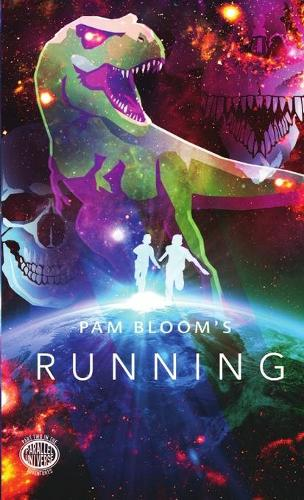Running - the Parallel Universe Adventures 2 (Paperback)