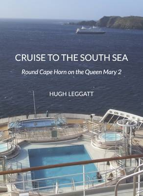 Cruise to the South Sea (Hardback)
