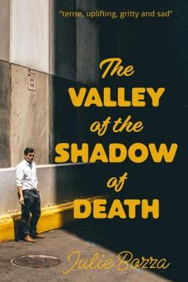 The Valley of the Shadow of Death (Paperback)