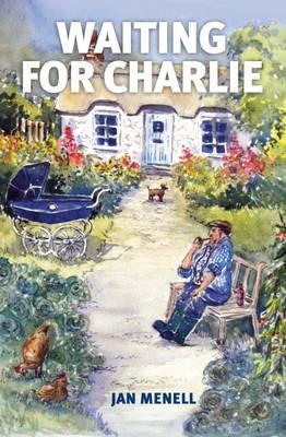 Waiting for Charlie 2016 (Hardback)
