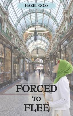 Forced to Flee (Paperback)