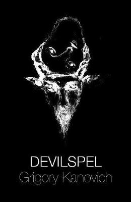 Devilspel (Paperback)