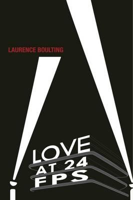 Love at 24 FPS: Gillian's 100 Films + 1 (Paperback)