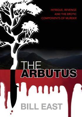 The Arbutus (Paperback)