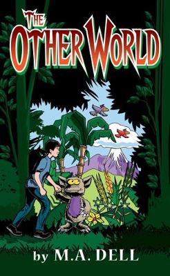 The Other World (Paperback)