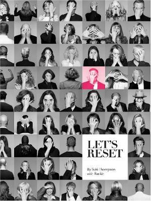 Let's Reset (Hardback)