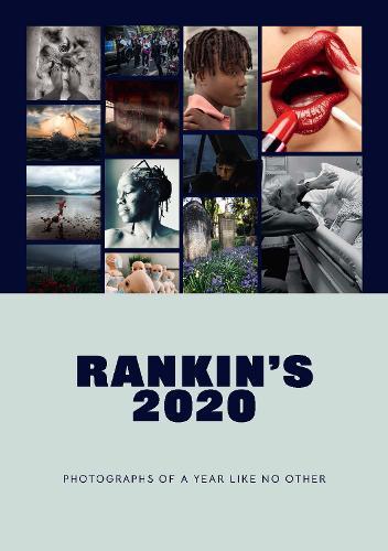 RANKIN 2020 (Hardback)