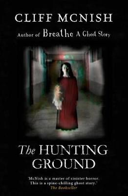 The Hunting Ground (Paperback)