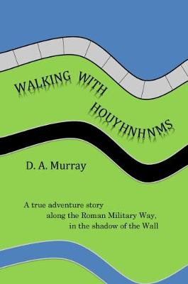 Walking With Houyhnhnms (Paperback)