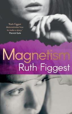 Magnetism (Paperback)