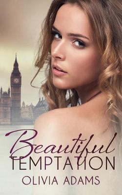 Beautiful Temptation - Beautiful Temptation 1 (Paperback)