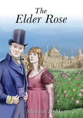 The Elder Rose (Paperback)