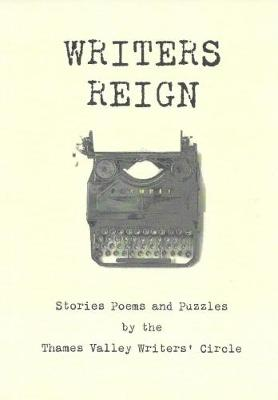 Writers Reign (Paperback)