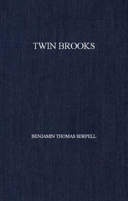 Twin Brooks 2016 (Hardback)