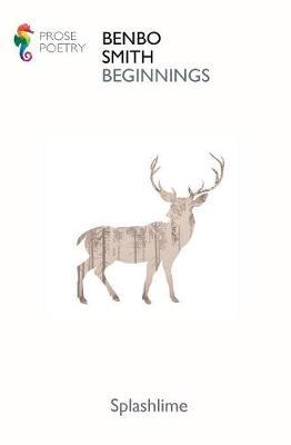 Beginnings: Selected Prose Poetry (Paperback)
