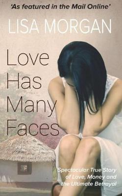 Love Has Many Faces (Paperback)