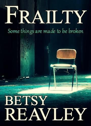 Frailty (Paperback)