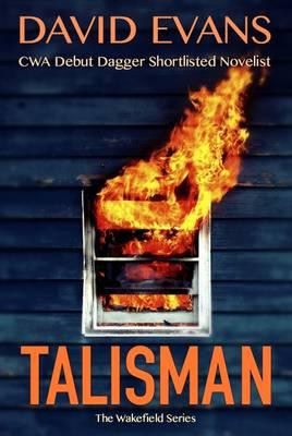 Talisman - Wakefield Series 3 (Paperback)