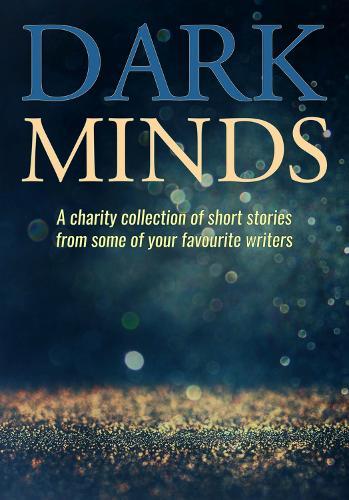 Dark Minds (Paperback)