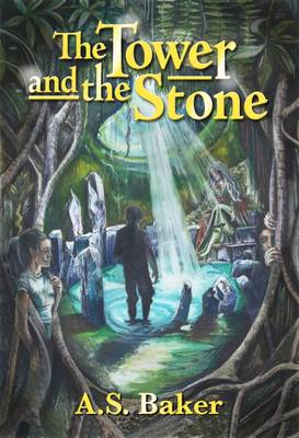 The Tower and the Stone (Paperback)