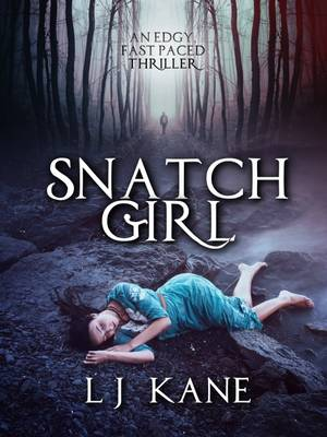 Snatch Girl (Paperback)