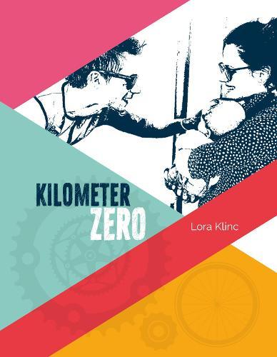 Kilometer Zero (Paperback)