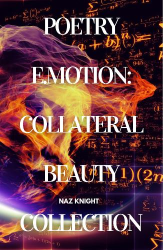 Poetry E.motion: Collateral Beauty Collection (Paperback)