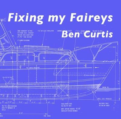 Fixing my Faireys (Paperback)
